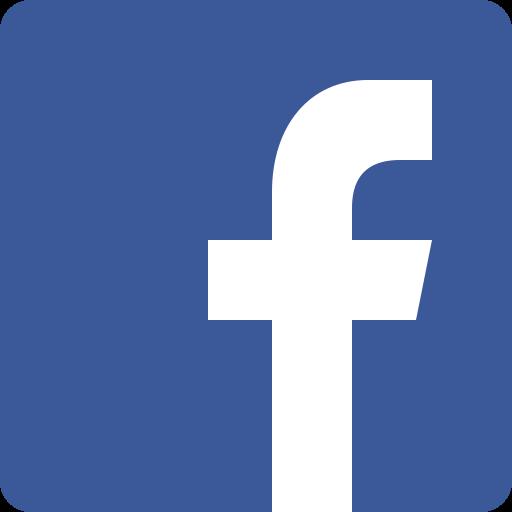 Facebook LLDMSAT